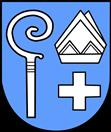 http://www.kwidzyn.pl/